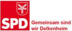 Logo: SPD Delkenheim